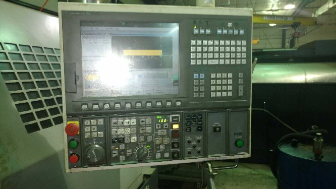 http://www.machinetools247.com/images/machines/16105-Okuma LB-35 II BB 1SC - 1500 i.jpg