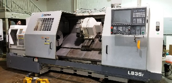 http://www.machinetools247.com/images/machines/16105-Okuma LB-35 II BB 1SC - 1500.jpg