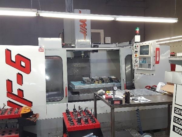 http://www.machinetools247.com/images/machines/16107-Haas VF-6-40.jpg