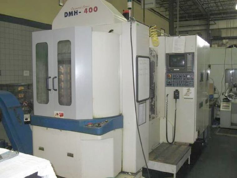http://www.machinetools247.com/images/machines/16108-Daewoo DHM-400 a.jpg