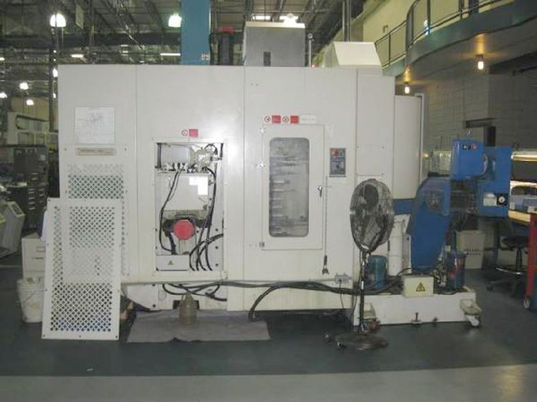 http://www.machinetools247.com/images/machines/16108-Daewoo DHM-400 b.jpg