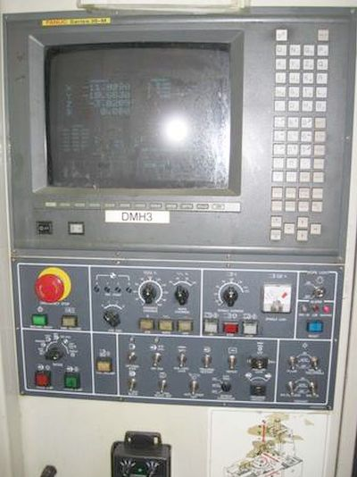 http://www.machinetools247.com/images/machines/16108-Daewoo DHM-400 d.jpg