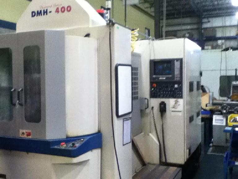 http://www.machinetools247.com/images/machines/16108-Daewoo DHM-400.jpg