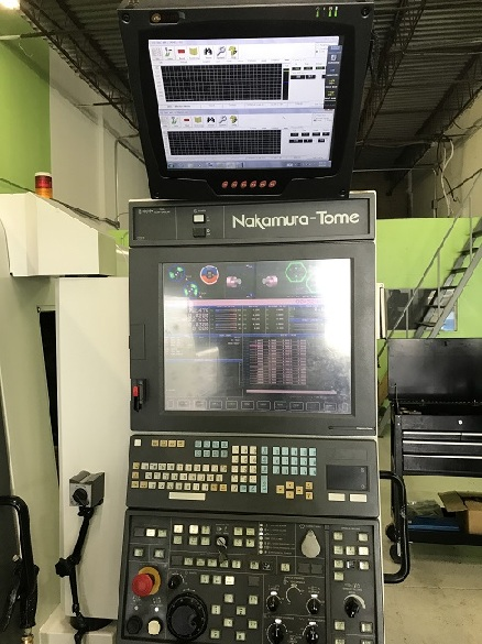 http://www.machinetools247.com/images/machines/16109-Nakamura-Tome WY-100 d.jpg