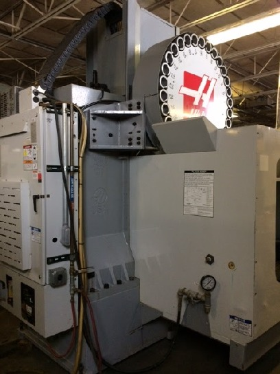 http://www.machinetools247.com/images/machines/16111-Haas VF-3 YT - 50 a.jpg