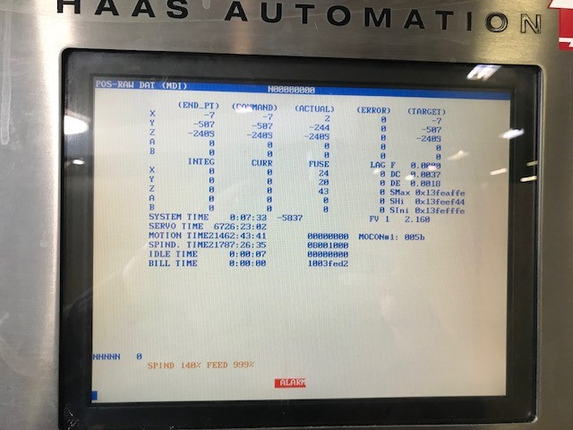 http://www.machinetools247.com/images/machines/16111-Haas VF-3 YT - 50 e.jpg