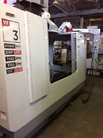 http://www.machinetools247.com/images/machines/16111-Haas VF-3 YT - 50.jpg