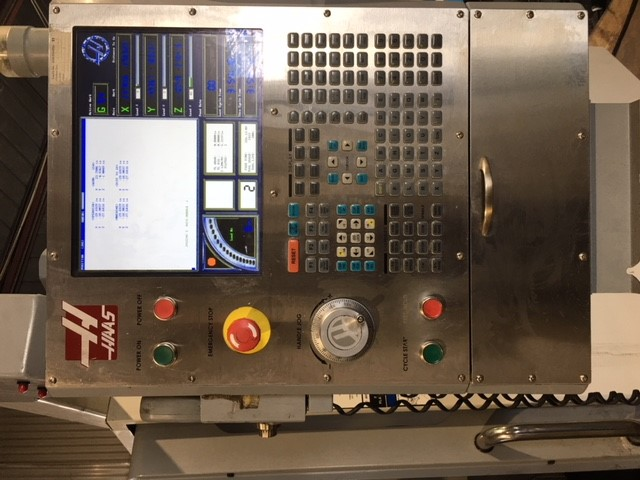 http://www.machinetools247.com/images/machines/16113-Haas VF-7-40 b.jpg
