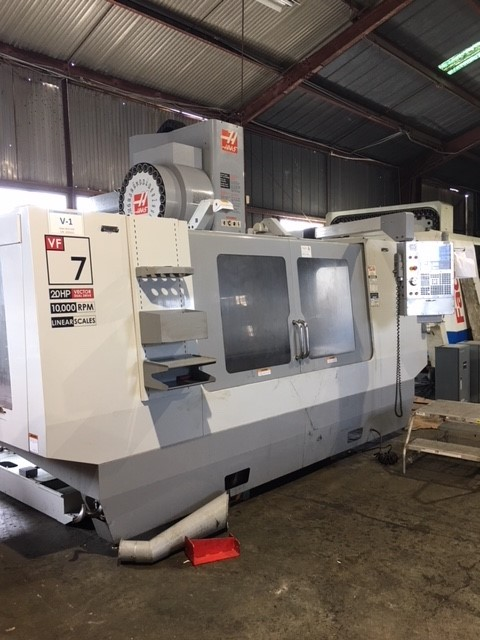 http://www.machinetools247.com/images/machines/16113-Haas VF-7-40.jpg