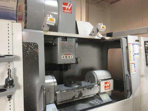 http://www.machinetools247.com/images/machines/16114-Haas VF-6-50 TR 1.jpg
