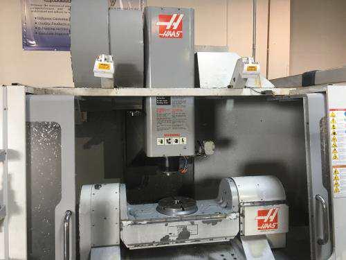 http://www.machinetools247.com/images/machines/16114-Haas VF-6-50 TR 2.jpg