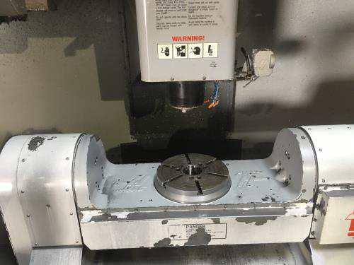 http://www.machinetools247.com/images/machines/16114-Haas VF-6-50 TR 3.jpg