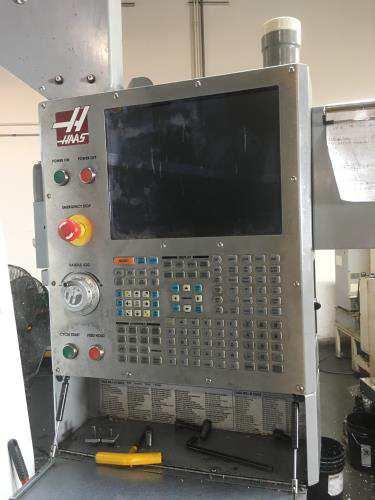 http://www.machinetools247.com/images/machines/16114-Haas VF-6-50 TR 4.jpg