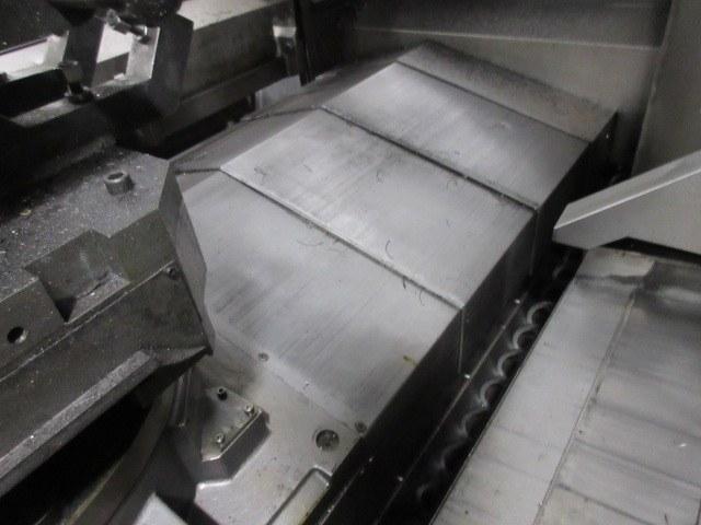 http://www.machinetools247.com/images/machines/16115-Niigata HN-63C 5.jpg
