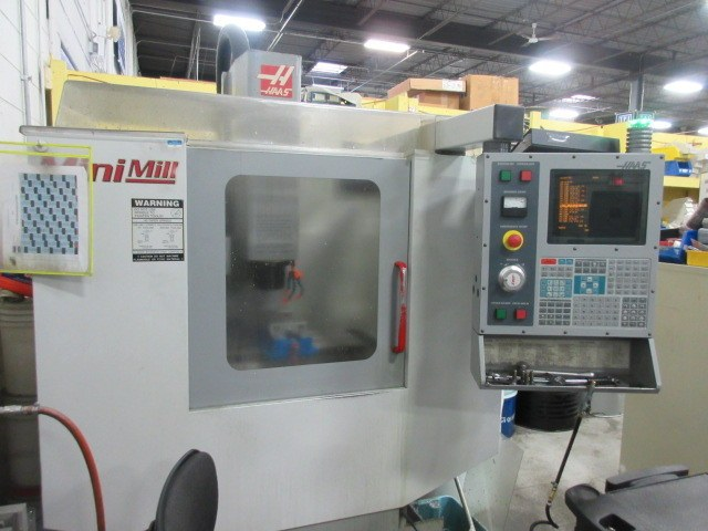 http://www.machinetools247.com/images/machines/16116-Haas Mini-Mill 1.jpg