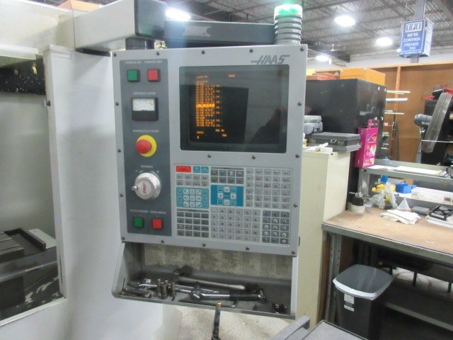 http://www.machinetools247.com/images/machines/16116-Haas Mini-Mill 4.jpg