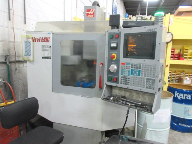 http://www.machinetools247.com/images/machines/16116-Haas Mini-Mill.jpg