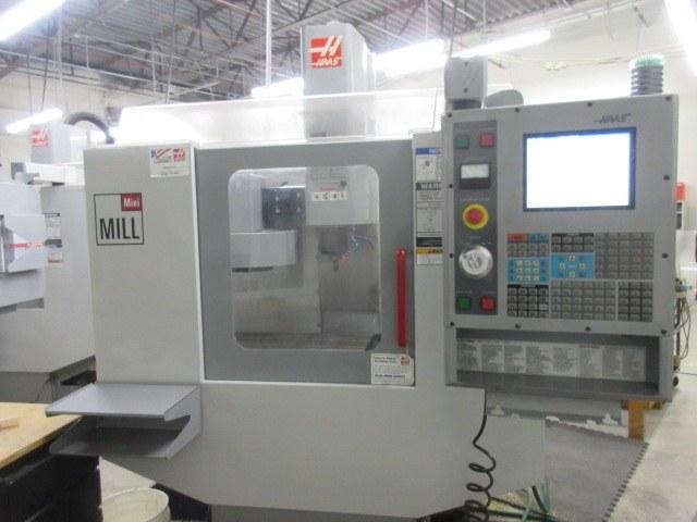 http://www.machinetools247.com/images/machines/16117-Haas Mini-Mill 1.jpg