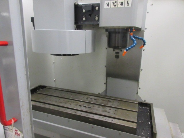 http://www.machinetools247.com/images/machines/16117-Haas Mini-Mill 2.jpg