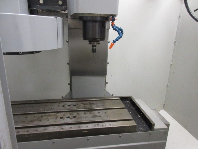http://www.machinetools247.com/images/machines/16117-Haas Mini-Mill 3.jpg