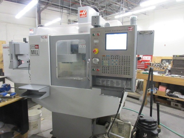 http://www.machinetools247.com/images/machines/16118-Haas Super Mini-Mill 1.jpg