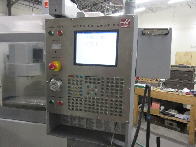 http://www.machinetools247.com/images/machines/16118-Haas Super Mini-Mill 4.jpg