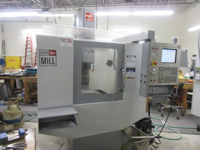 http://www.machinetools247.com/images/machines/16118-Haas Super Mini-Mill.jpg