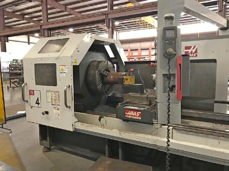http://www.machinetools247.com/images/machines/16119-Haas TL-4 a.jpg