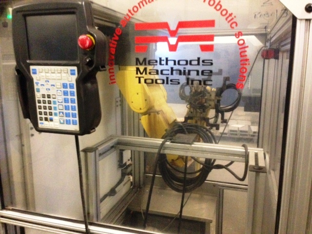 http://www.machinetools247.com/images/machines/16121-Fanuc Robodrill A-T21iE.jpg