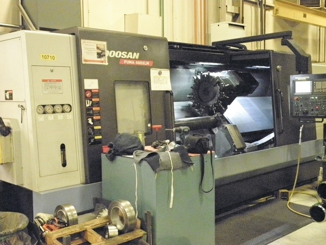 http://www.machinetools247.com/images/machines/16124-Doosan Puma-480 XLM.jpg