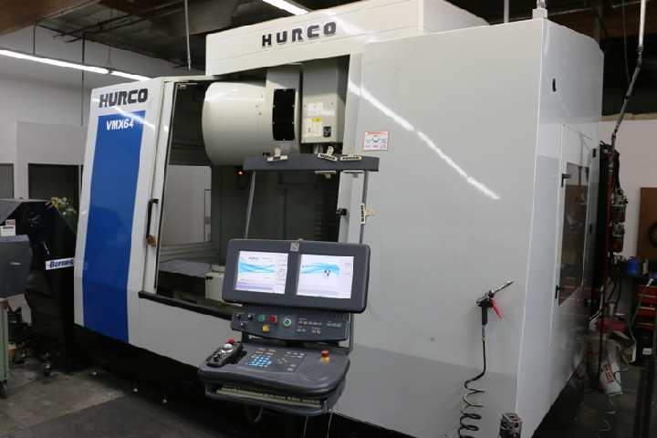http://www.machinetools247.com/images/machines/16127-Hurco VMX-64 40T 1.jpg