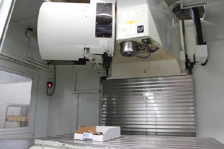 http://www.machinetools247.com/images/machines/16127-Hurco VMX-64 40T 3.jpg