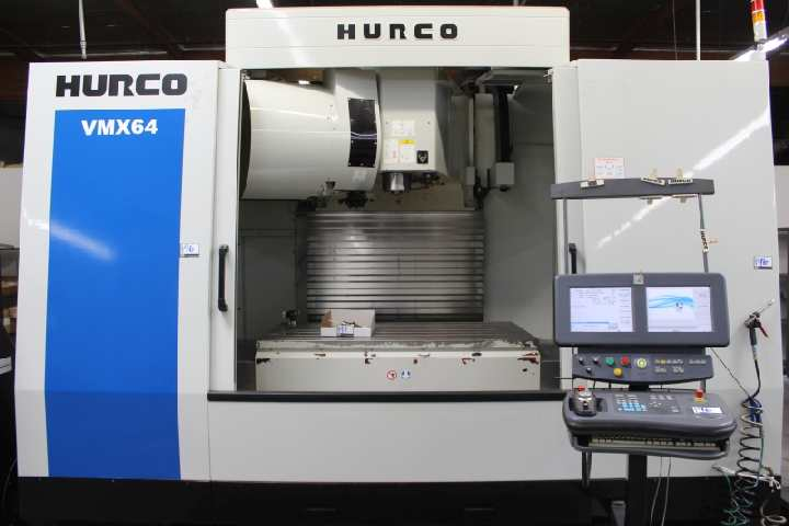 http://www.machinetools247.com/images/machines/16127-Hurco VMX-64 40T.jpg