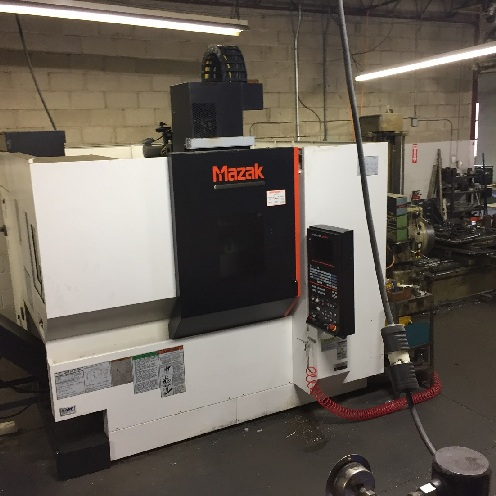 http://www.machinetools247.com/images/machines/16133-Mazak VCU-500 C 1.jpg