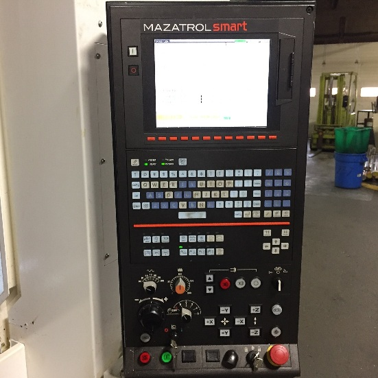 http://www.machinetools247.com/images/machines/16133-Mazak VCU-500 C 4.jpg