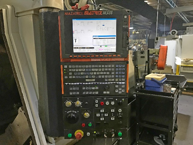 http://www.machinetools247.com/images/machines/16134-Mazak Quick Turn Nexus-350 MY II 5.jpg