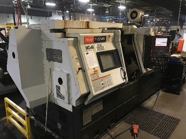 http://www.machinetools247.com/images/machines/16134-Mazak Quick Turn Nexus-350 MY II.jpg