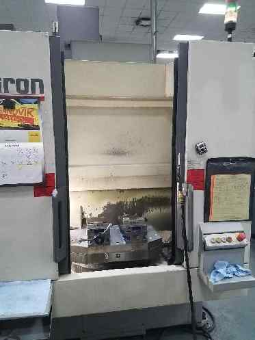 http://www.machinetools247.com/images/machines/16135-Chiron FZ-15W 1.jpeg