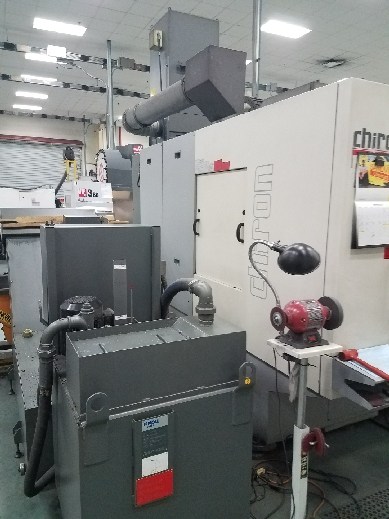 http://www.machinetools247.com/images/machines/16135-Chiron FZ-15W 2.jpeg