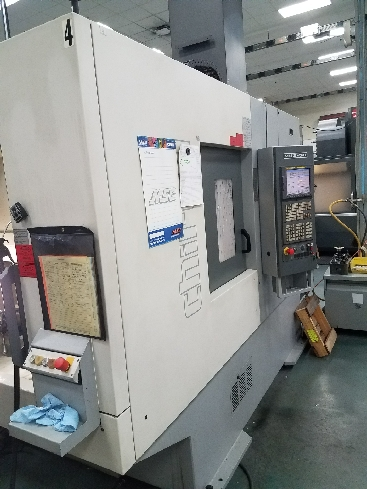 http://www.machinetools247.com/images/machines/16135-Chiron FZ-15W.jpeg