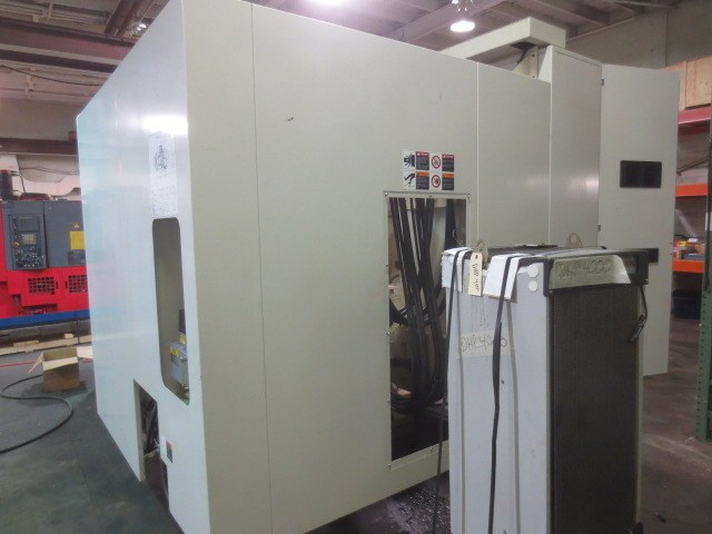 http://www.machinetools247.com/images/machines/16136-Doosan DHP-4000 a.jpg