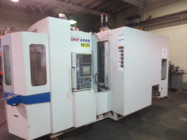http://www.machinetools247.com/images/machines/16136-Doosan DHP-4000.jpg