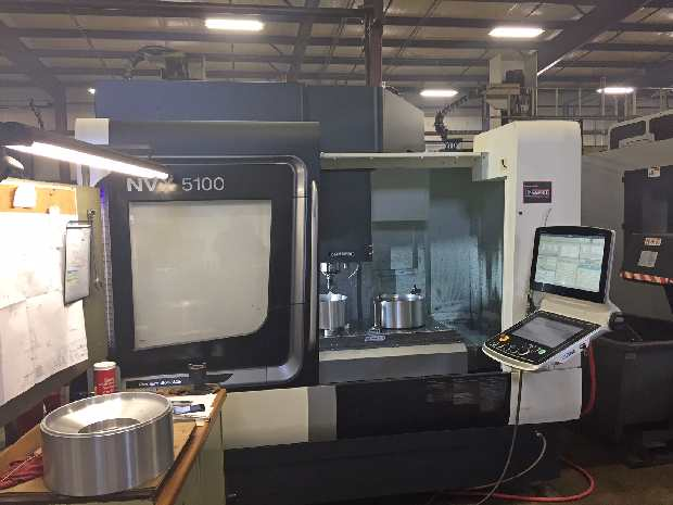 http://www.machinetools247.com/images/machines/16138-Mori-Seiki NVX-5100.jpg