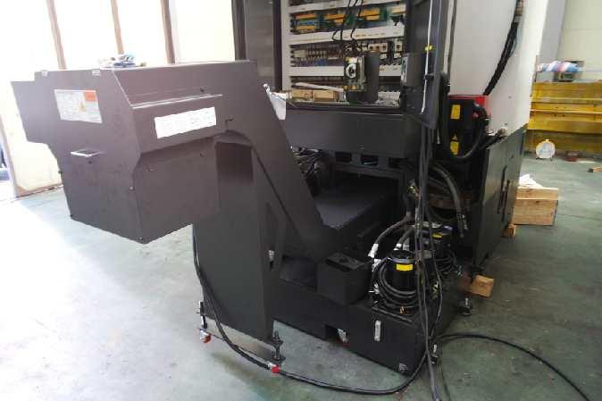 http://www.machinetools247.com/images/machines/16140-Hyundai-Wia LV-450 RM 6.jpg