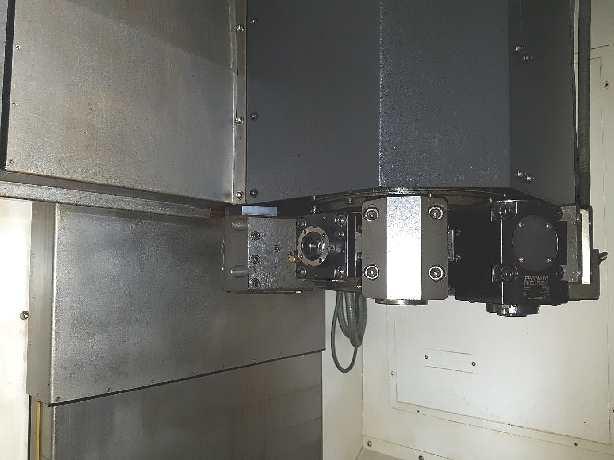 http://www.machinetools247.com/images/machines/16140-Hyundai-Wia LV-450 RM 7.jpg