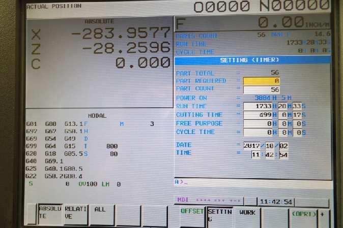http://www.machinetools247.com/images/machines/16140-Hyundai-Wia LV-450 RM 9.jpg