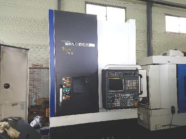 http://www.machinetools247.com/images/machines/16140-Hyundai-Wia LV-450 RM.jpg