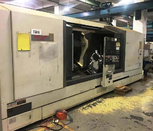 http://www.machinetools247.com/images/machines/16141-Mori-Seiki NL-3000 Y - 2000.jpg