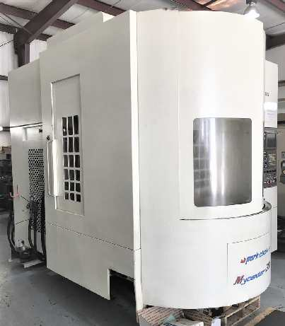 http://www.machinetools247.com/images/machines/16143-Kitamura Mycenter-3Xi Spark Changer 1.jpg