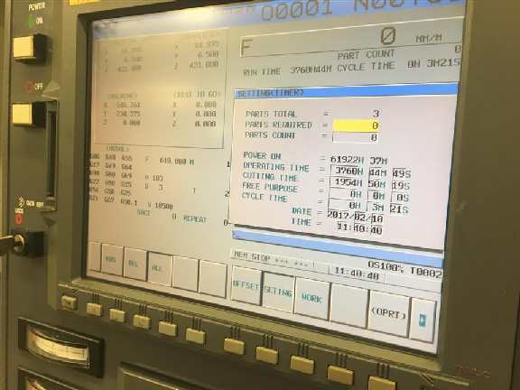 http://www.machinetools247.com/images/machines/16143-Kitamura Mycenter-3Xi Spark Changer 6.jpg